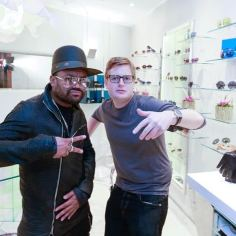Apl.de.ap (Black Eyed Peas)