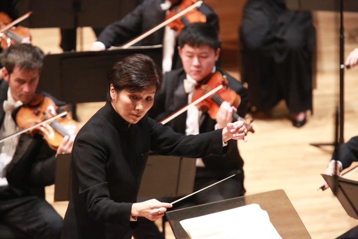 Yip Wing-sie_1718_14c_HK Sinfonietta Ltd